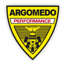 Argomedo