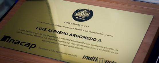 premio_argomedo